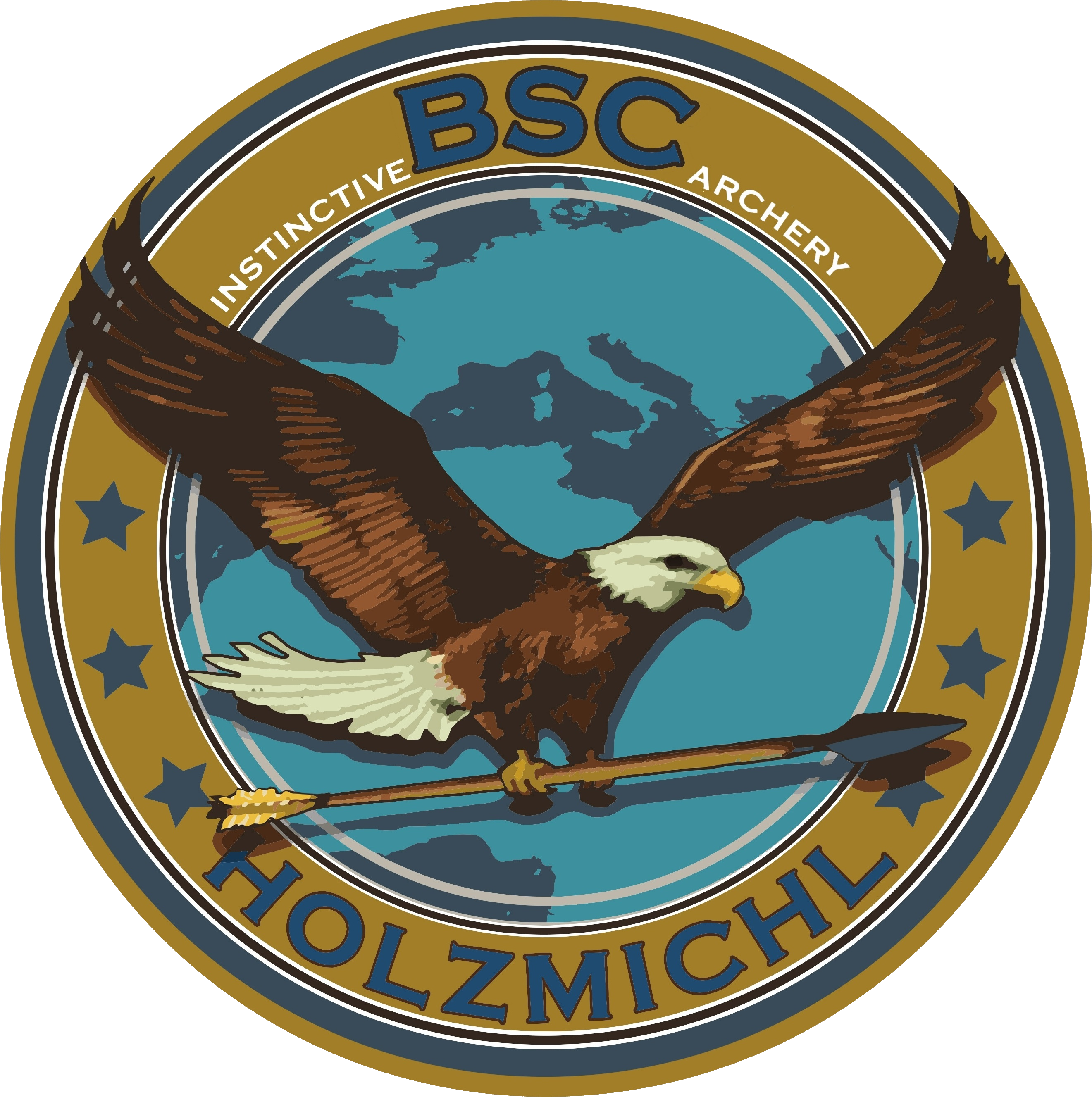 BSC Holzmichl